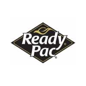readypac.png