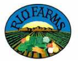 riofarms.png