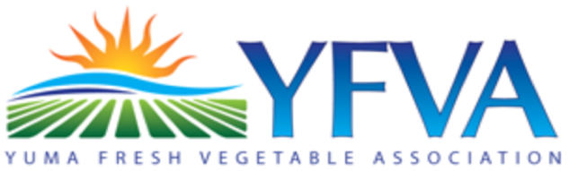 Yuma Fresh Vegetable Association