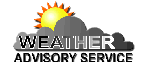 Weather Advisory Service