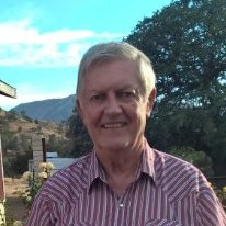 Terry Snow  - Retired Navy Meteorologist and founder of the Weather Advisory Service. Terry Snow went to heaven in May 2018 -  Univ of Washington / Naval Postgraduate School