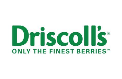 driscolls.jpeg