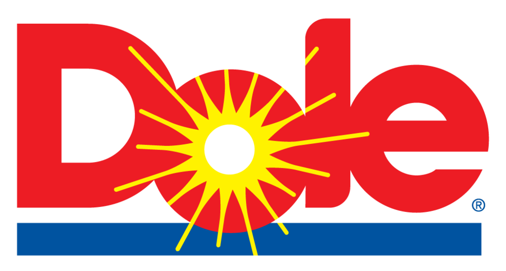 Dole Foods.png