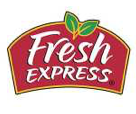 freshexpress.png