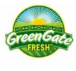 greengatefresh.png