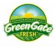 greengatefresh.png