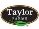 taylorfarms.png
