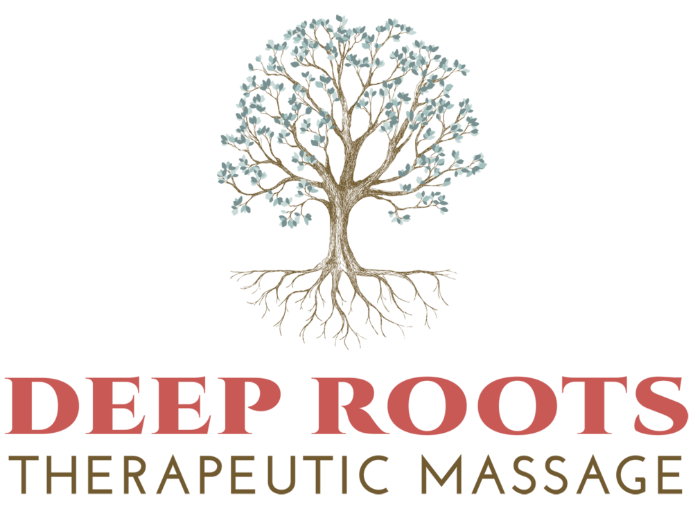Deep-Roots-Med-Color.png