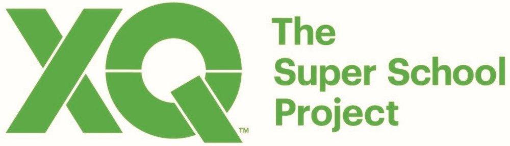 XQ The Super School Project
