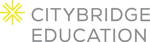 CityBridge Foundation