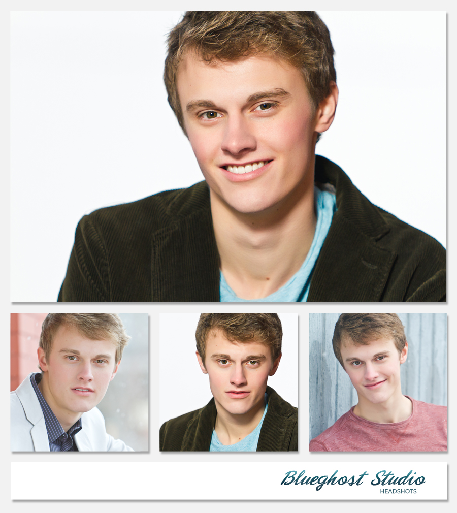 Cody-Colorado-Headshots