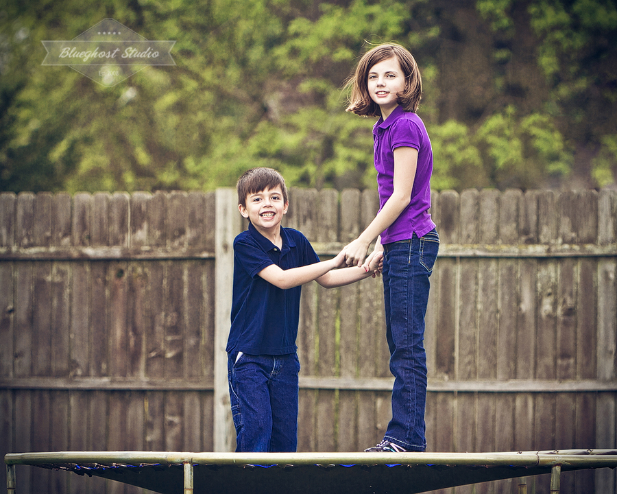 colorado-lifestyle-kids-photographer