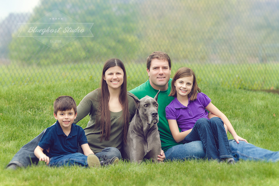 stapleton-family-photography