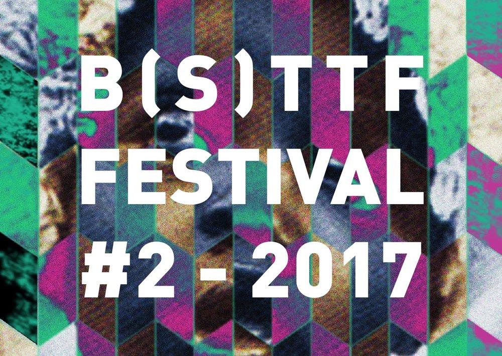 BsttF_Fest2_NvlleProg2017_V3-002.jpg