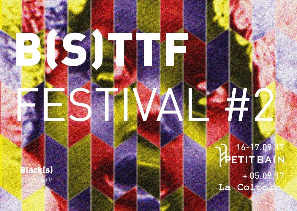 BsttF_Fest2_NvlleProg2017_V3-001.jpg