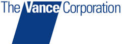 vance_corporation_logo.png