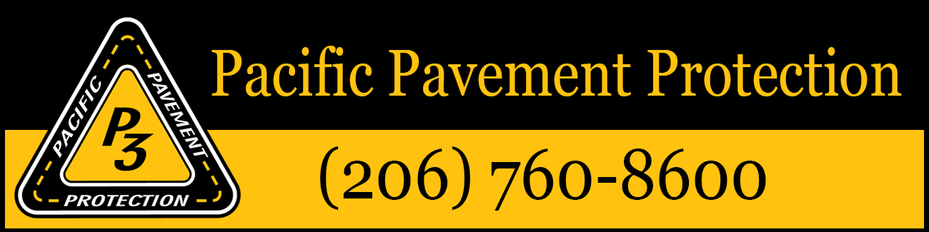 Pacific Pavement Protection Inc.