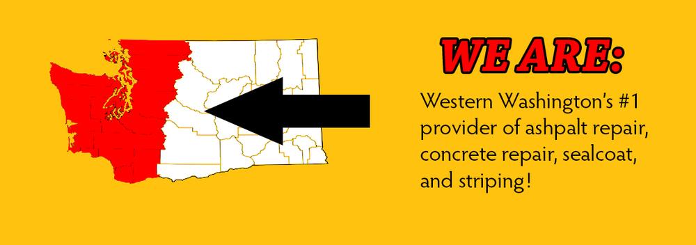 westernwa2.jpg