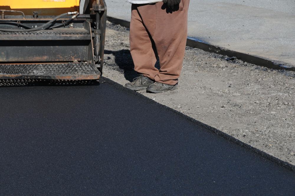 asphalt_repair.jpg