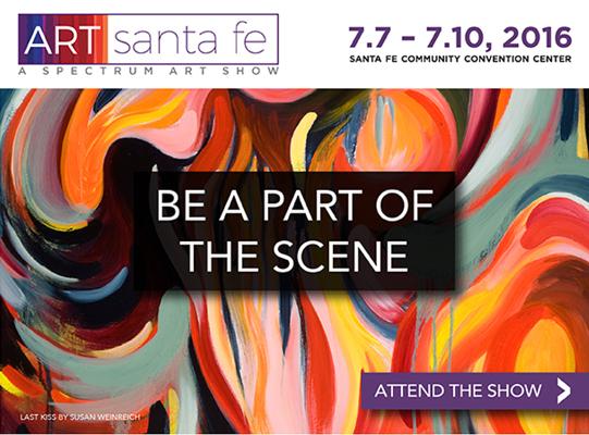 Art-Santa-Fe-2016.jpg