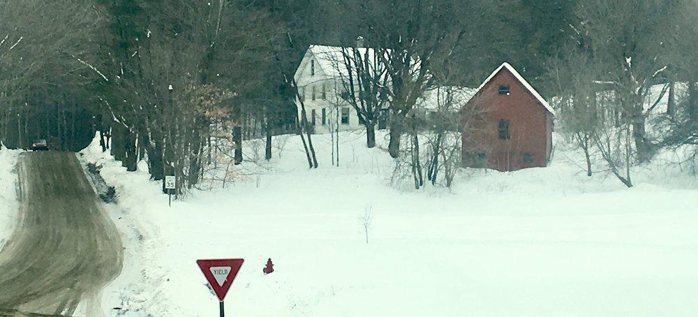 winter vermont.jpg