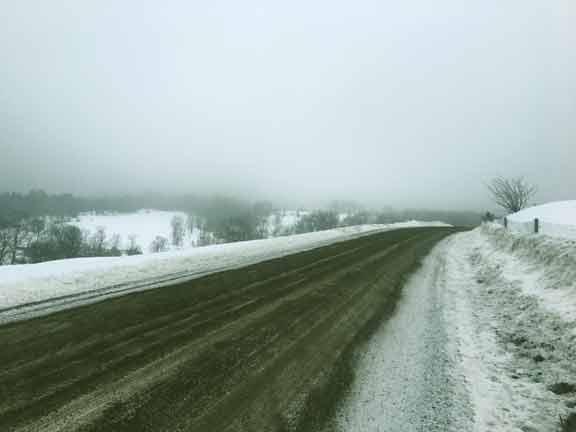 snowroad.jpg
