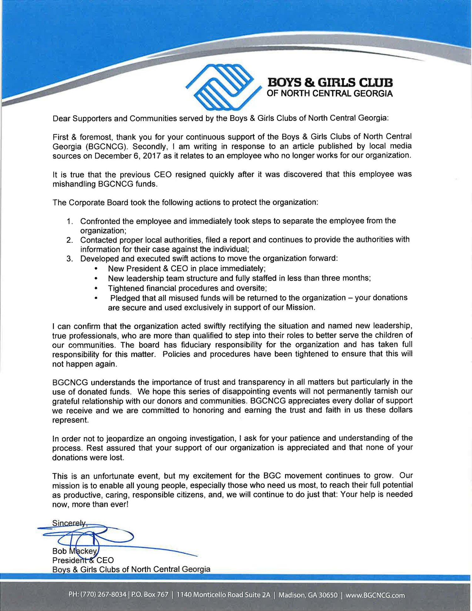 11bcc65486c Putnam — Blog — Boys & Girls Clubs of North Central Georgia
