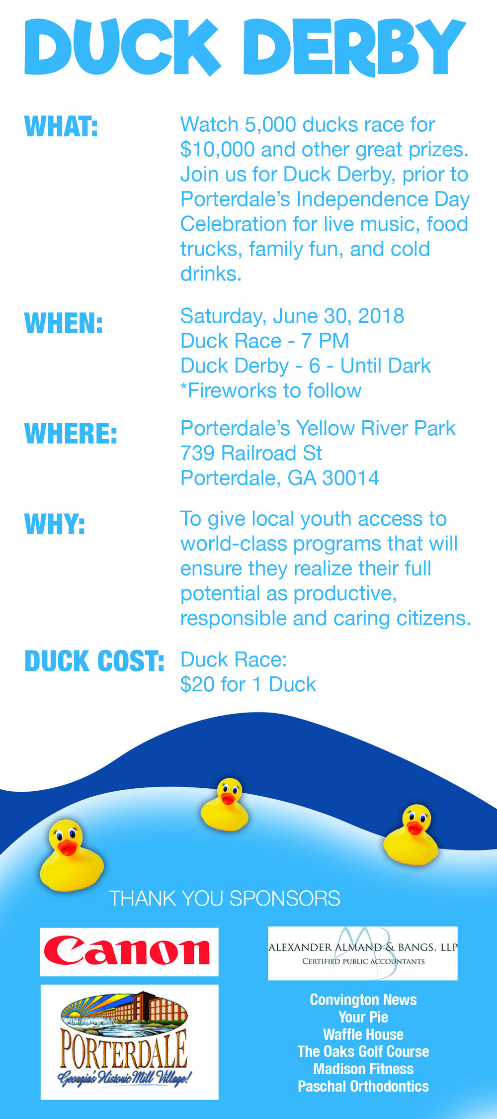 Duck Derby Rack Card Final2.jpg