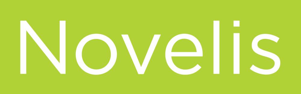 novelis_box_g1.png