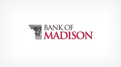 bank of madison .jpg