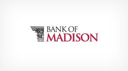 bank of madison .jpg