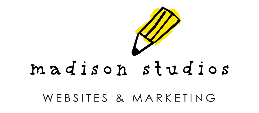 madisonstudios-sign.png