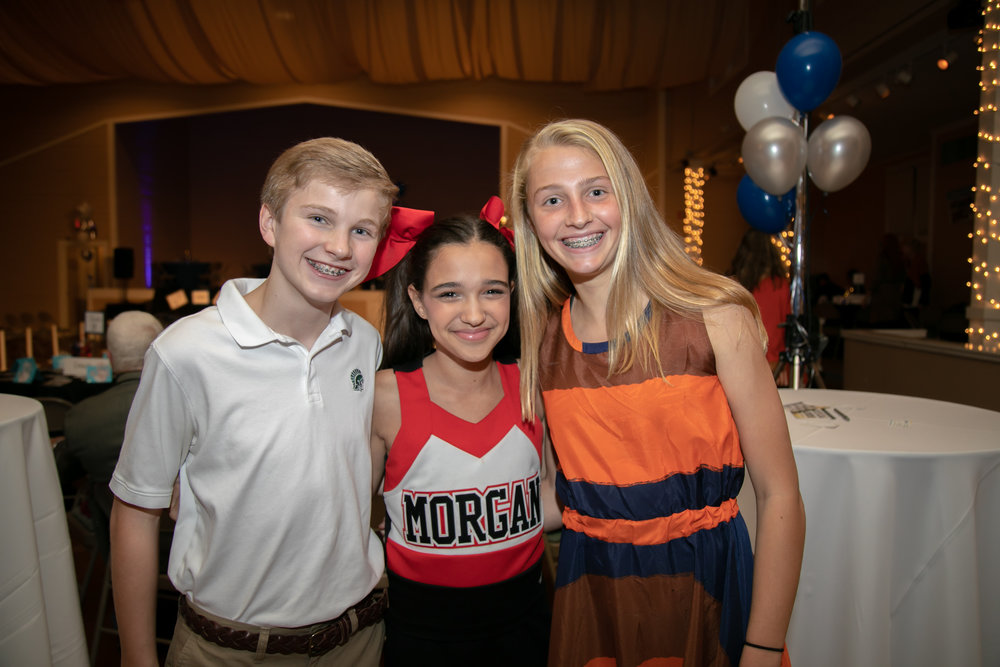 Boys Girls Club Dance 2018-8004-2.jpg
