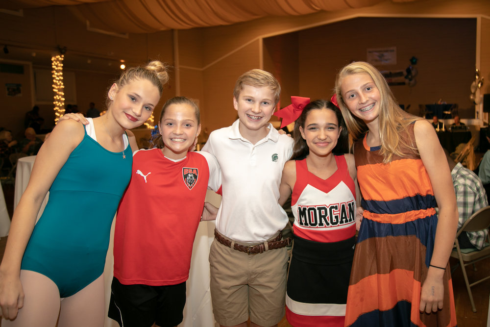 Boys Girls Club Dance 2018-8005-2.jpg