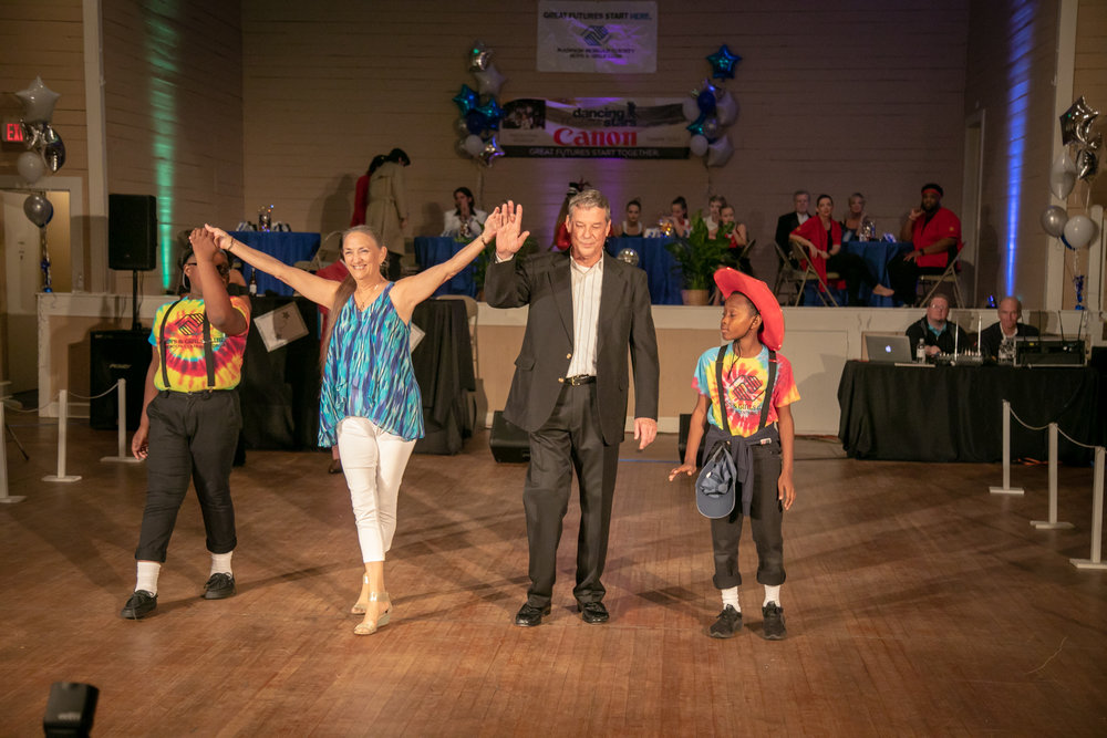 Boys Girls Club Dance 2018-8055-2.jpg