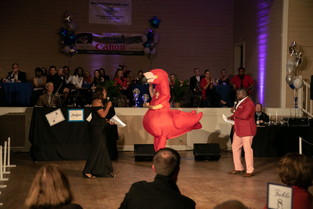 Boys Girls Club Dance 2018-8126-2.jpg