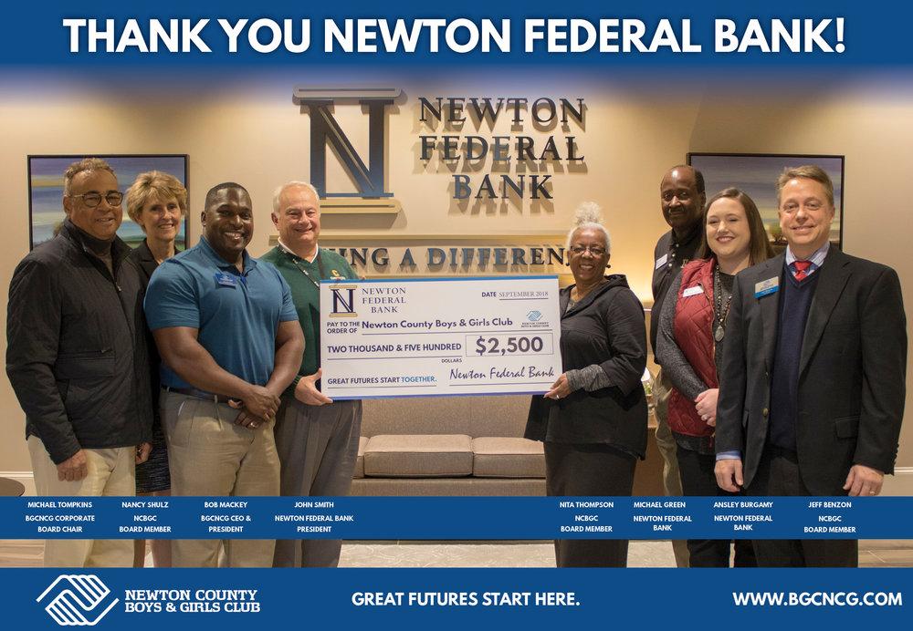 Newton Federal Bank Social .jpg