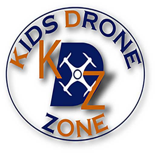 kids dron.jpg