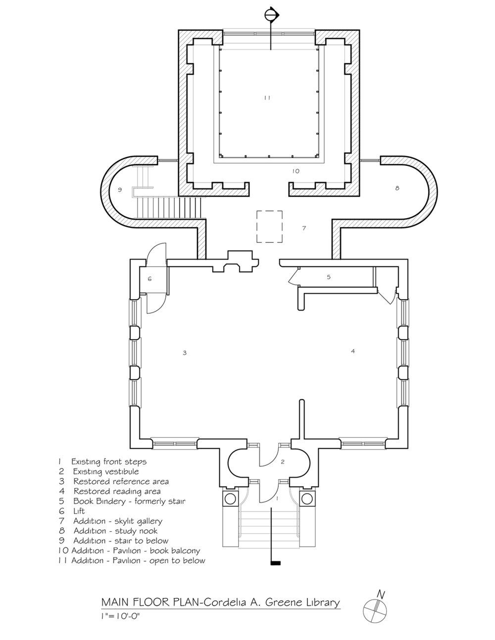 FloorPlans_1.jpg