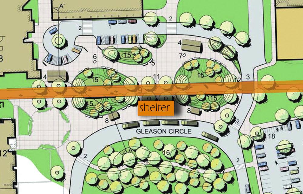 gleason-circle-plan.jpg