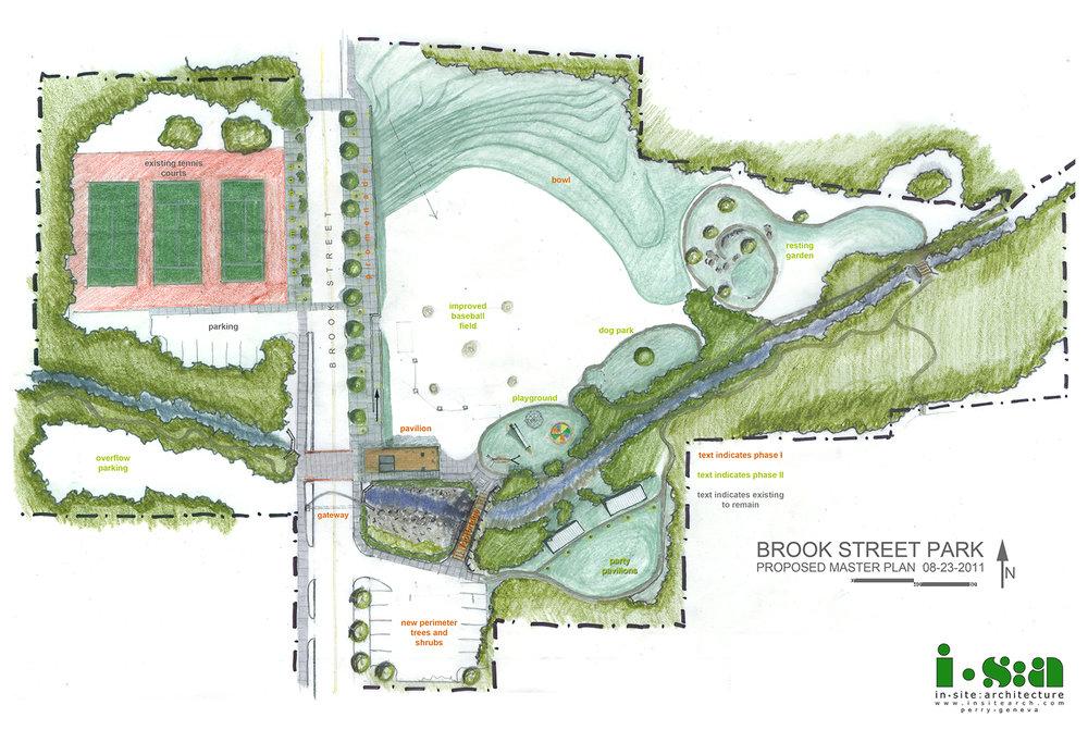 Brooks Street Park.jpg