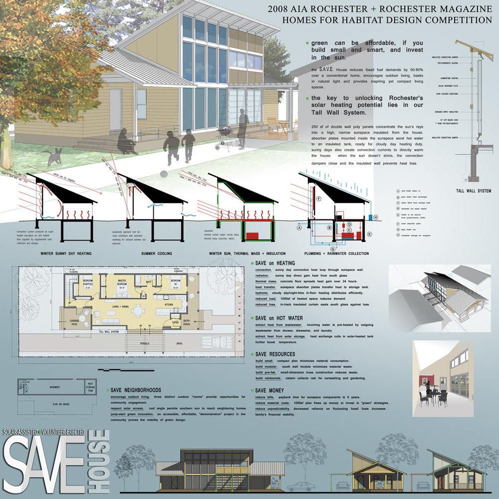 BUILDSMALL01.jpg
