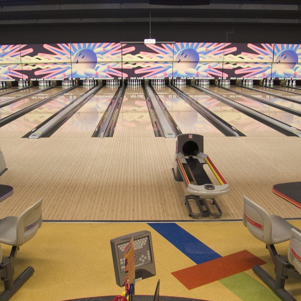 Bowling_Power_Alley_P1017181.jpg