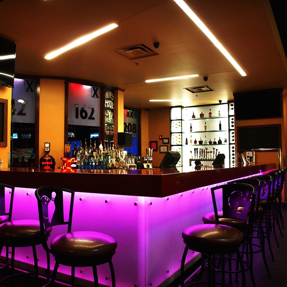 Bar pic.jpg