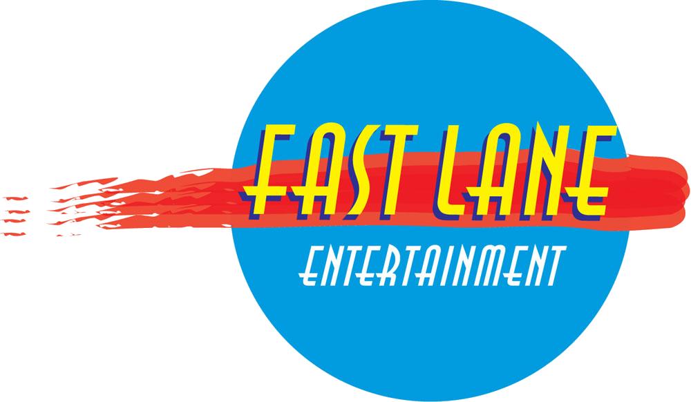 Fast Lane Entertainment