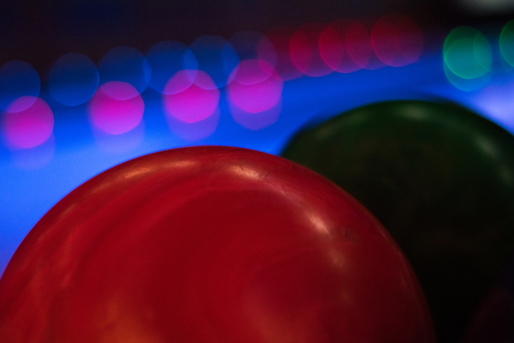 Bowling Photo Small.jpg