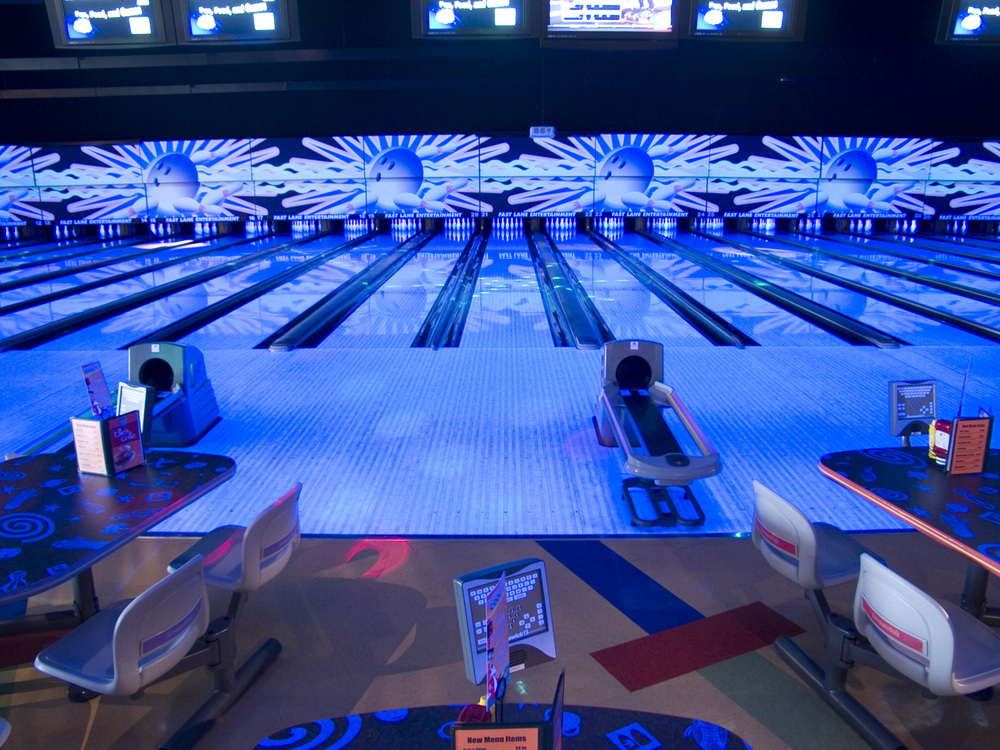 Bowling_Power_Alley_P1017180.jpg