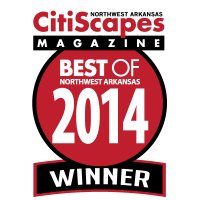 City_Scapes_Magazine_Best_Of_Winner.png