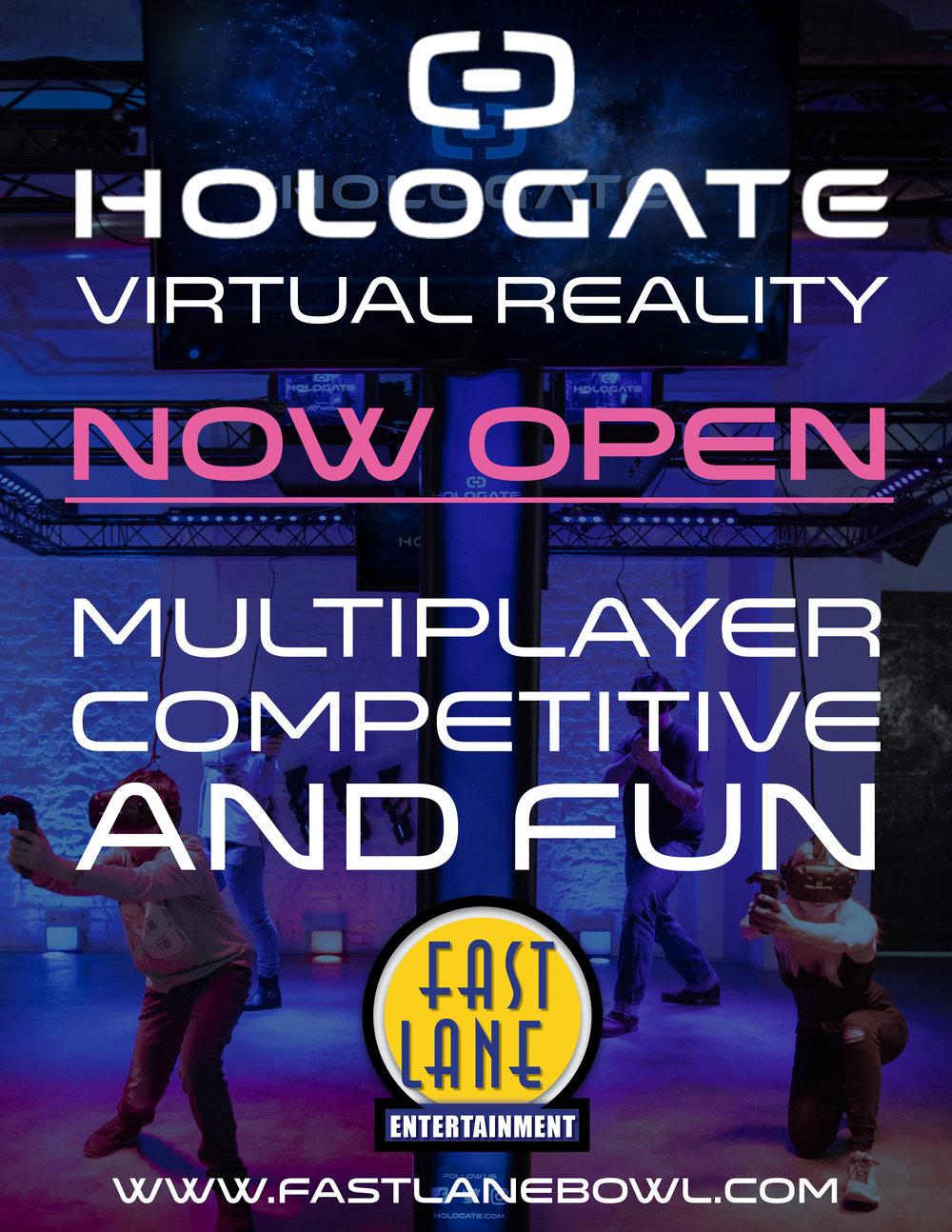 Hologate Now open Flyer.jpg