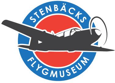 Stenbäcks Flygmuseum
